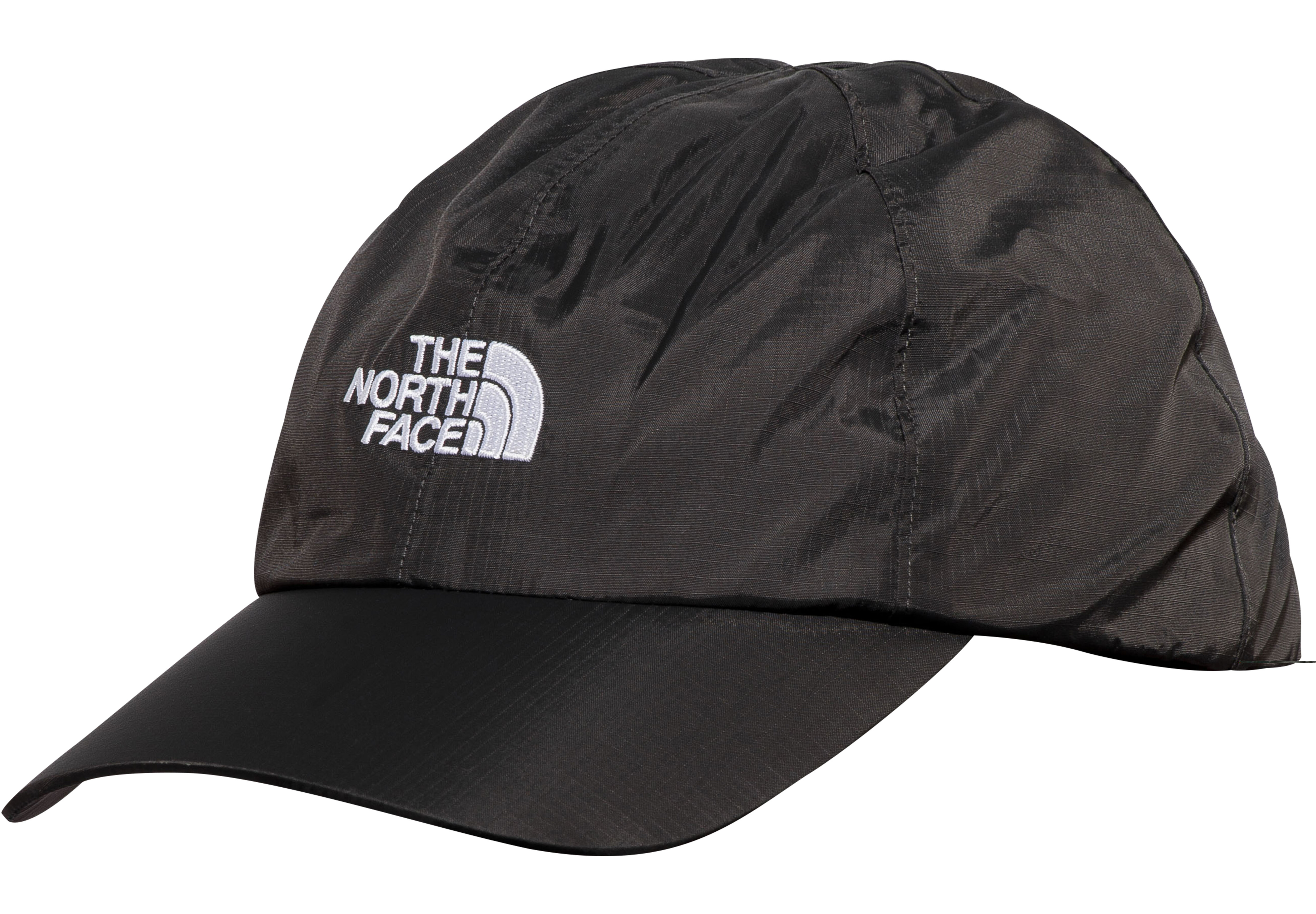b5a897242d9 The North Face DryVent Headwear grey at Addnature.co.uk